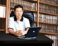 转:从辍学摆摊到亿万富翁的创业史 - 孟宪民 - 书法家孟宪民的博客