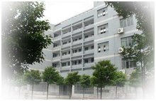 中学鹿峰桂阳地球自转地理初中图片