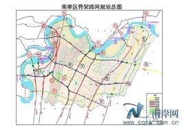 重庆南岸区有全套吗