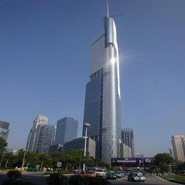 南京《现场质量问题分析解决》课程小结 - 泰山人(一线管理) - DHY一线班组培训