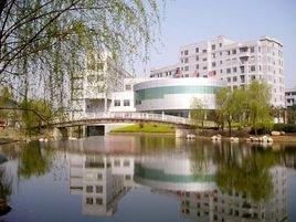 武汉表情工程图书馆哭大学图片包操图片