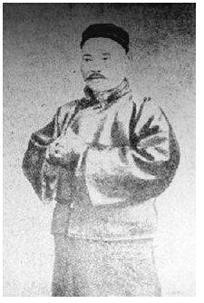 【原创】七律        烟雨楼上怀贤 - 大松先生 - 大松的博客
