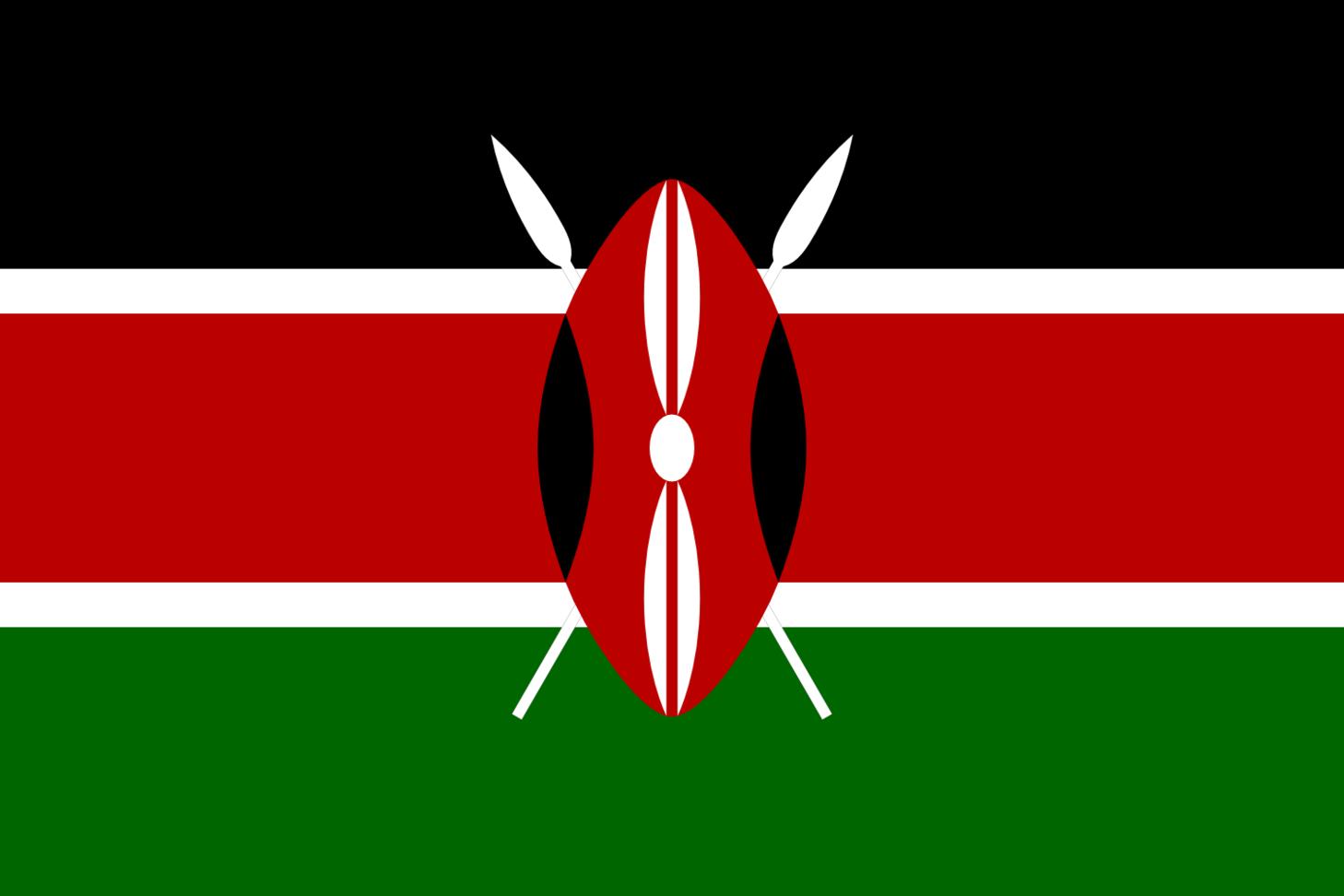 背景 素材 白 国旗