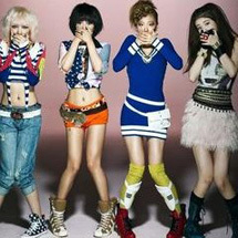 miss a歌曲mv_miss a的歌曲_miss a的专辑_miss a的MV - 360音乐