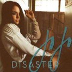 disaster - single