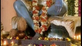 Om Namah Shivaya (Shiva Stuti)