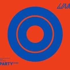 party (xxo)