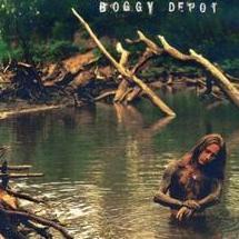 boggy depot