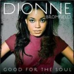 good for the soul (itunes deluxe edition)