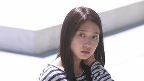 以爱的名义 韩剧《继承者们》OST