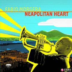 neapolitan hear