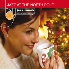 jazz at the north pole