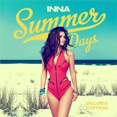 summer days(deluxe edition)