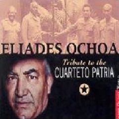 tribute to the cuarto patria