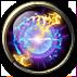 红莲剑EX