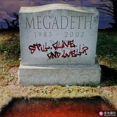 still alive... and well?