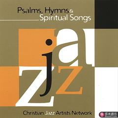 psalms, hymns and spiritual songs