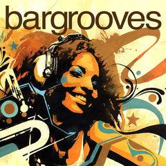 bargrooves deeper