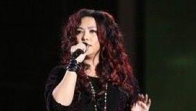 我最亲爱的 中国好声音总决赛现场版