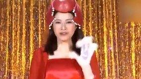 我是女生 20130628 年代秀 现场版