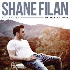 you and me(deluxe edition)