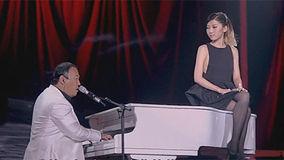王妃 20130524 中国最强音第六期 现场版