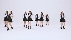 Ah-Choo 舞蹈版(Let's Dance Ver.)