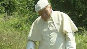 Proteggimi 纪念教皇