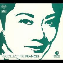 recollecting frances
