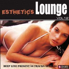 esthetics lounge vol. 12