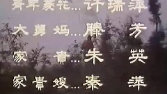 角落之歌 电影<被爱情遗忘的角落>片头曲 影视原声