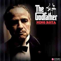 the godfather - trilogy i, ii, iii