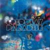 paradise(single)