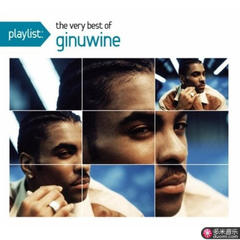 playlist:the very best of ginuwine