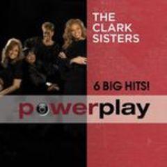 《power play (6 big hits)》
