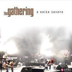 a   noise severe