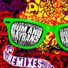 rum & ray-bans(remixes)