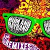 rum & ray-bans(remixes)