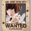 7辑 - lee jung hyun 007th