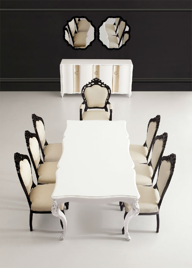对于木头做的家具,不管所使用的种类,或者表面涂饰与否,平时保养的