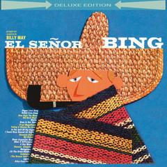 el seńor bing