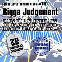 bigga judgement