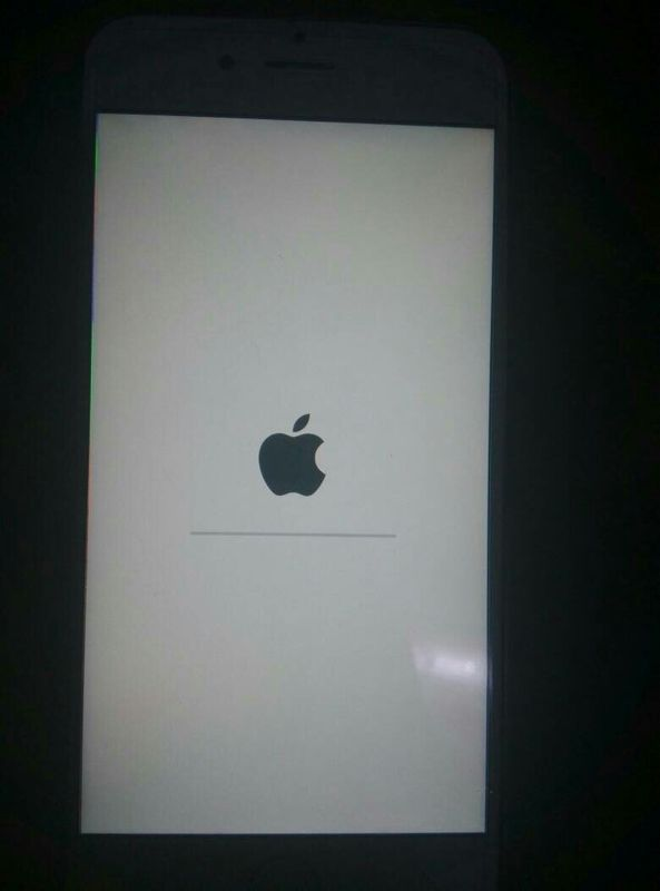 苹果手机更新系统卡住_360问答