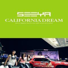 california dream(2.第5辑)
