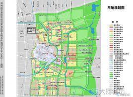 河南开封尉氏县区号_郑州航空经济综合实验区_360百科
