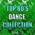 80s collection vol. 2