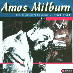 the motown sessions 1962-1964