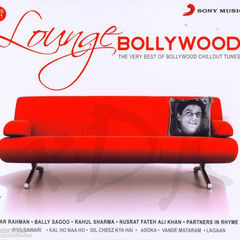 the very best of bollywood chillout tunes