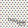 doki doki / you (single)