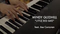 Little Red Bike (Acoustic)